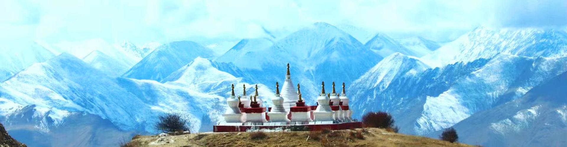 monasterio zhayeba
