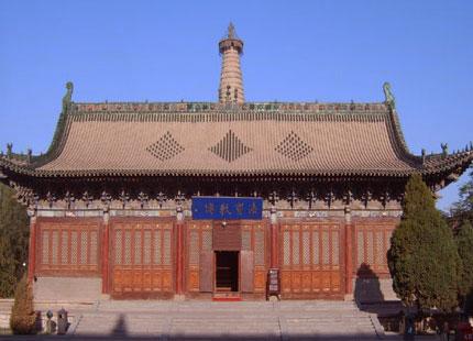 templo de gran buda