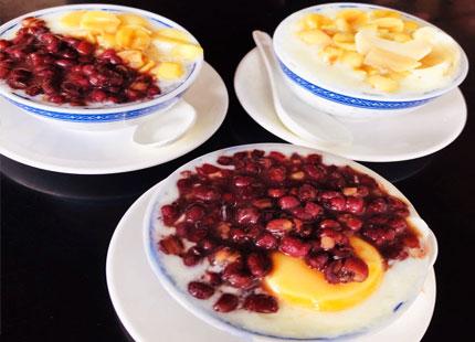 cuisine à Guangzhou