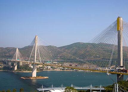 puente qingma