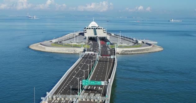puente hongkong-zhuhai-macao