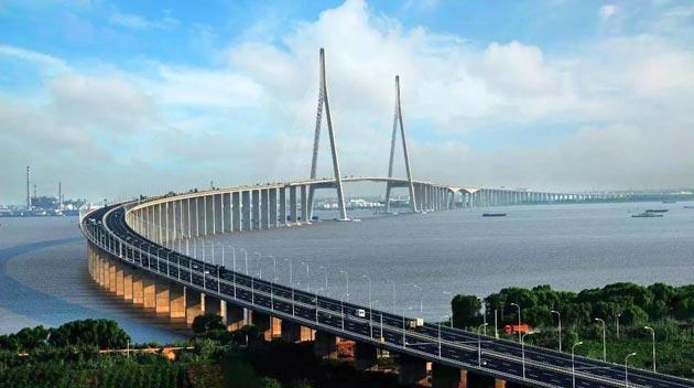 puente-hzmb